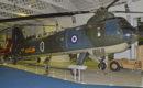 Bristol Belvedere HC.1 'XG474