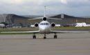 CAT Aviation Dassault Falcon 900EX HB IGI