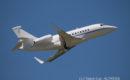 Dassault Aviation Dassault Falcon 2000LX