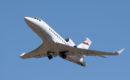 Dassault Aviation Dassault Falcon 900LX F HDOR