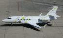 Dassault Falcon 2000LX PH PKF