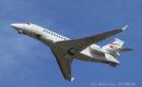 Dassault Falcon 7X A6 MBS