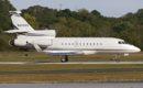 Dassault Falcon 900EX N620DX