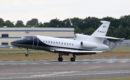 Dassault Falcon 900LX F HJJJ