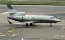 Dassault Falcon 900LX M AGIK