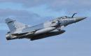 Dassault Mirage 2000 5F '58 2 EL
