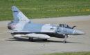 Dassault Mirage 2000 5F '77 2 AX