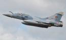 Dassault Mirage 2000 5F 54 118 EZ