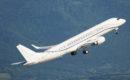 Embraer 190 Lineage 1000 Embraer PR LJT