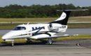 Embraer 500 Phenom 100 N175EW