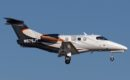 Embraer 500 Phenom 100 N575JT