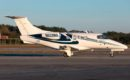 Embraer 500 Phenom 100 N932MA