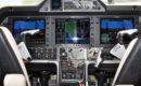 Embraer 500 Phenom 100 VH PNM