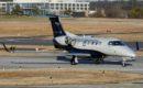 Embraer 505 Phenom 300 N500EC