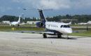 Embraer 545 Legacy 450 Embraer N434EE