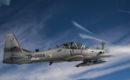 Embraer A 29 Super Tucano 1