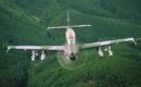 Embraer EMB 314 Super Tucano 1