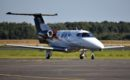 Embraer EMB 500 Phenom 100