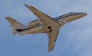 Embraer EMB 505 Phenom 300 N345QS