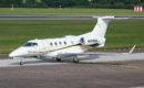 Embraer EMB 505 Phenom 300 N898MW