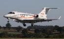 Embraer Legacy 450 D BFIL.