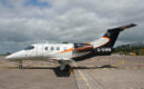 Embraer Phenom 100 G SVRN .