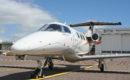 Embraer Phenom 100 G SVRN