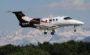 Embraer Phenom 100 T7 VYT