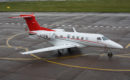 Embraer Phenom 300 D CFMI