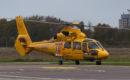 Eurocopter AS 365N3 Dauphin OO NHU