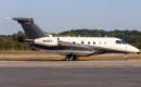 Flexjet Embraer Legacy 450 N410FX