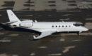 Gulfstream G150 OE GKA