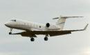 Gulfstream G450 N278NA