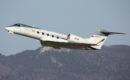 Gulfstream G450 N71GE