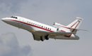 Honeywell Aerospace Dassault Falcon 900EX N889H