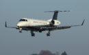 I KRFX Embraer Legacy 600