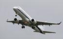 International Jet Management Embraer ERJ 190 Lineage 1000 OE LUV