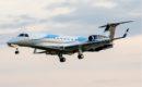 M OLEG Embraer Legacy 600