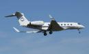 M OVIE Gulfstream G650