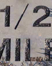 Statute Miles vs Nautical Miles