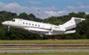 N183TS Embraer Legacy 500