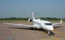 N3CP Gulfstream 650