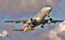 N419YX American Eagle Embraer ERJ 175LR