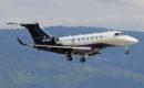 N721EE Embraer Legacy 500