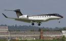 N828SN Gulfstream G650