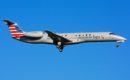 Embraer ERJ 140