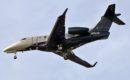 N88W Embraer Phenom 300
