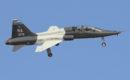 Northrop T 38C Talon '69 079 RA