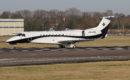 SP FMG Embraer Legacy 600
