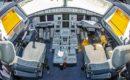 Silk Way Business Aviation Airbus ACJ319 4K JJ88
